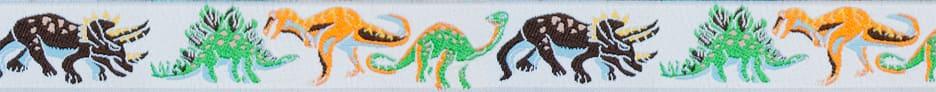 dinosaur1.jpg