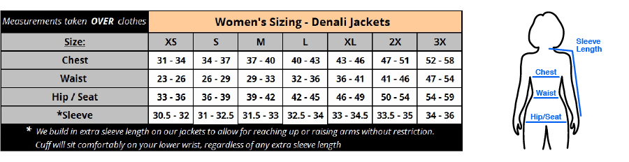 dj-sizing-chart.png
