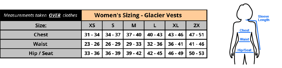 gv-sizing-chart.png