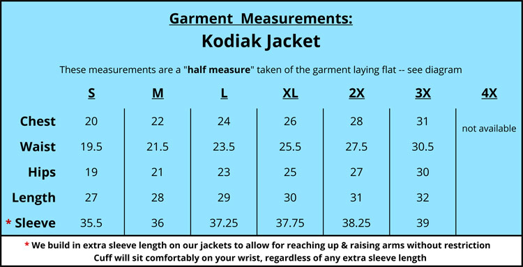 kj-measurements-chart-.png
