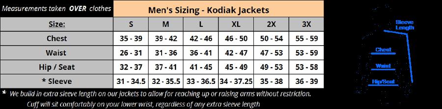 kj-sizing-chart.png