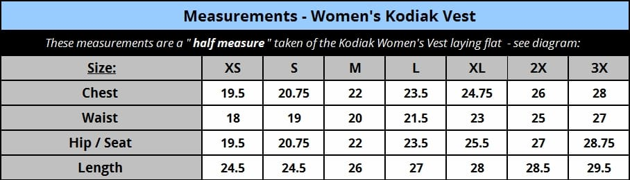 measurements-women-s-kodiak-vests-3x-.jpg
