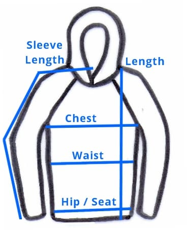 men-s-hoodie-measurements.jpg