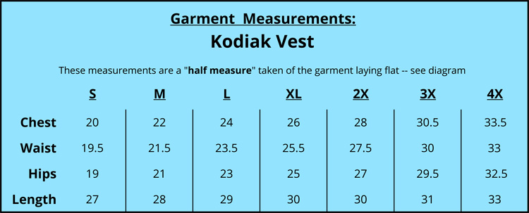 men-s-kodiak-vest-measurement-chart.jpg