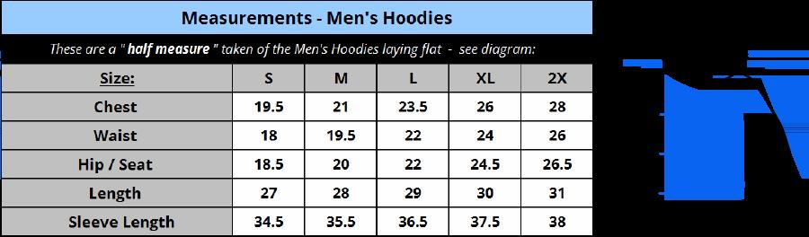 mh-measurements-chart.png