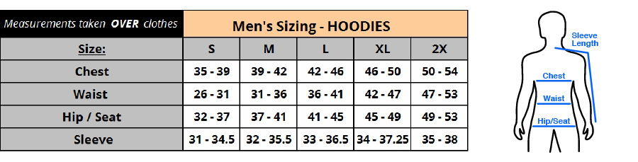 mh-sizing-chart.png
