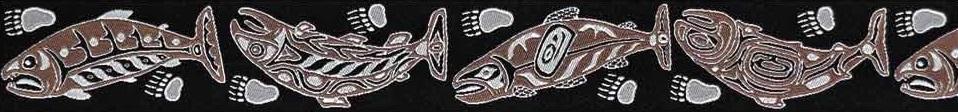 salmoncopperkeytrim.jpg