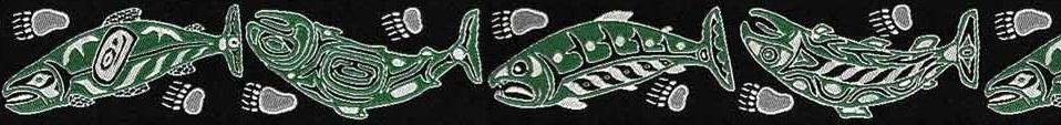 salmongreenkeytrim.jpg