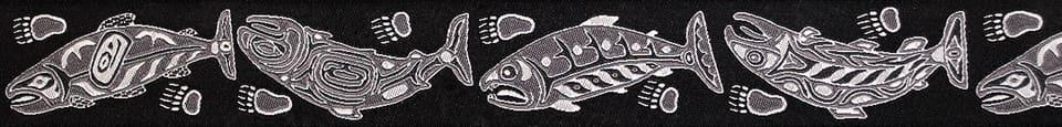 salmongrey1.jpg