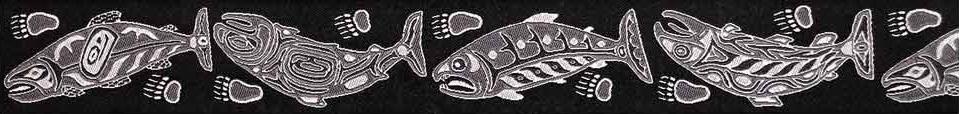 salmongreykeytrim.jpg