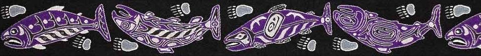 salmonpurplekeytrim.jpg
