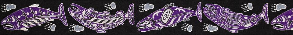 salmonpurplesequence.jpg