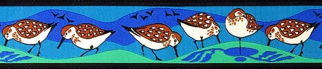 sandpipers-tealblue.jpg