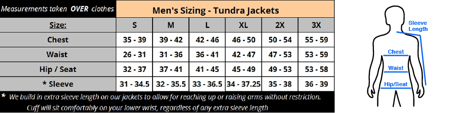 tj-sizing-chart.png
