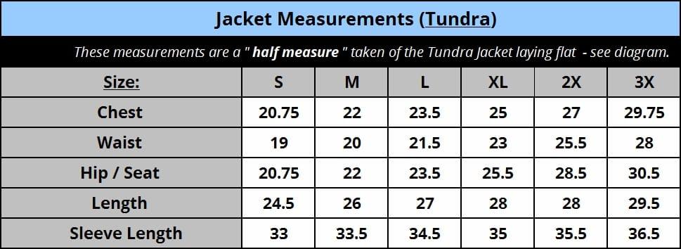tundra-jacket-measurements.jpg