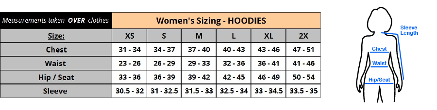 wh-sizing-chart.png