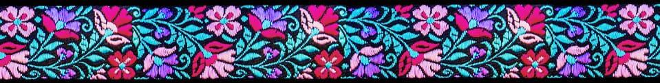 wildflowerstrim.jpg