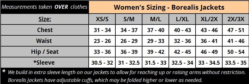 women-s-sizing-borealis-jackets-full-size-.jpg