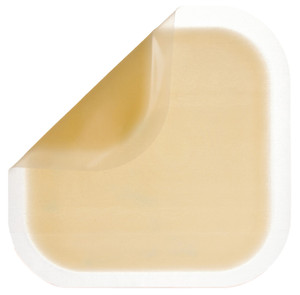 MedVance Bordered Hydrocolloid Dressing