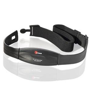 Ekho® Heart Rate Monitor Watches (122050)