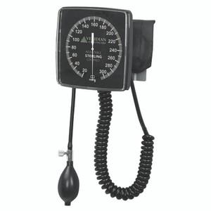 Sphygmomanometers (122261)
