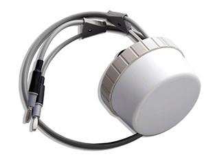 Intelect® Shortwave Diathermy (2200002)