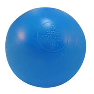Ball Pits (322410B500)