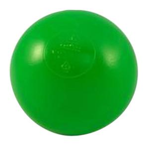 Ball Pits (322410G500)
