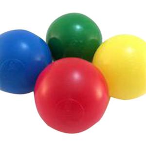 Ball Pits (322410M500)