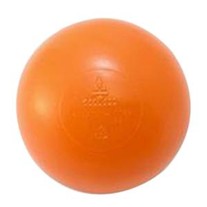 Ball Pits (322410O500)
