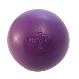 Ball Pits (322410P500)
