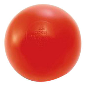 Ball Pits (322410R500)