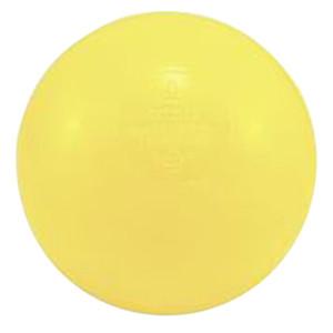 Ball Pits (322410Y500)