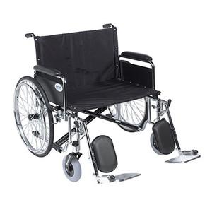 Bariatric Wheelchairs (431926)