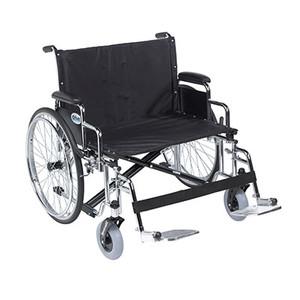 Bariatric Wheelchairs (431931)
