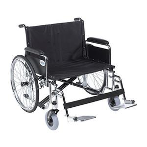 Bariatric Wheelchairs (431932)