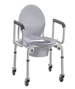 Commodes (432350)