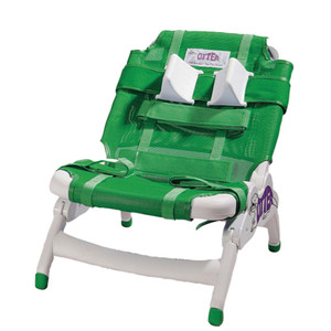 Otter® Pediatric Bath Chair (452190)