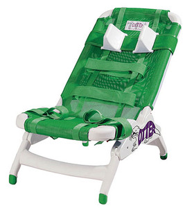 Otter® Pediatric Bath Chair (452191)