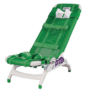 Otter® Pediatric Bath Chair (452192)