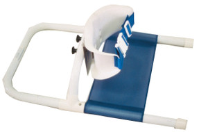 Bath Bench & Supports (452212)