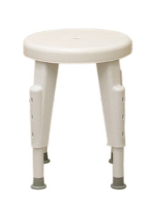 Bath Bench & Supports (452320)