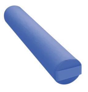 Roll Pillows (50121525)