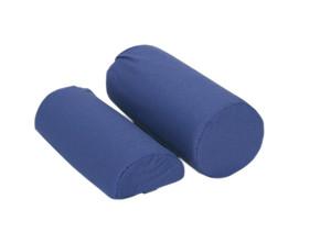 Roll Pillows (50121725)