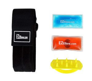 EZ Elbow™ System (505550)