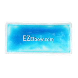 EZ Elbow™ System (5055531)