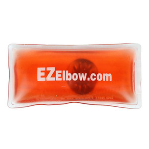 EZ Elbow™ System (5055541)
