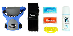 EZ Elbow™ System (505561)