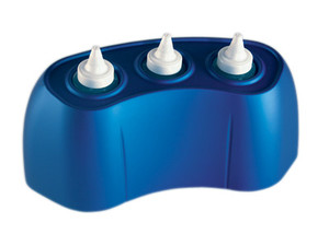 Naimco® Lotion Warmers (506068B)