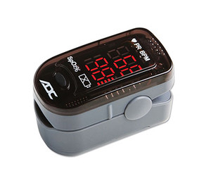Pulse Oximeters (770001)